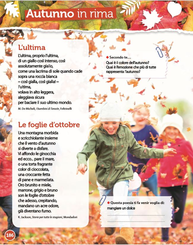 Autunno pag.186