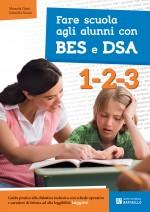 Fare scuola agli alunni con BES e DSA