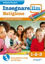Insegnare.LIM - Religione