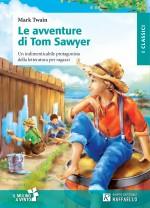 Le avventure di Tom Sawyer