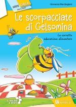 Le scorpacciate di Gelsomina