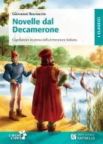 Novelle dal Decamerone