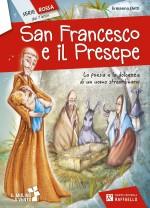 San Francesco e il presepe