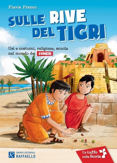 Sulle rive del Tigri