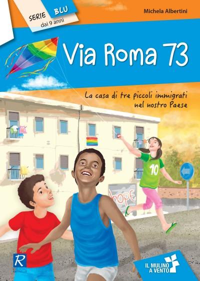 Via Roma 73
