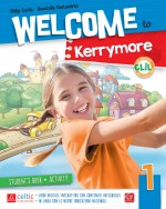 Welcome to Kerrymore