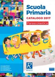 Scuola Primaria Parascolastica 2017