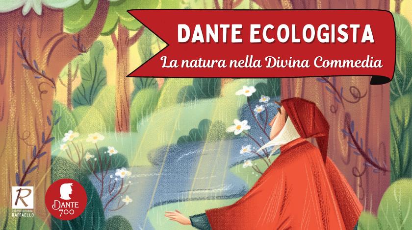 Dante ecologista