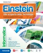 Einstein - Informatica