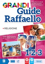 Grandi Guide Raffaello - Religione