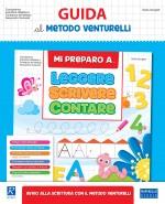 Guida al Metodo Venturelli
