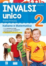 INVALSI unico