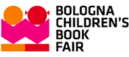 Children's Bookfair