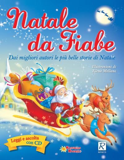 Natale de Fiabe