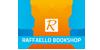 Raffaello Bookshop