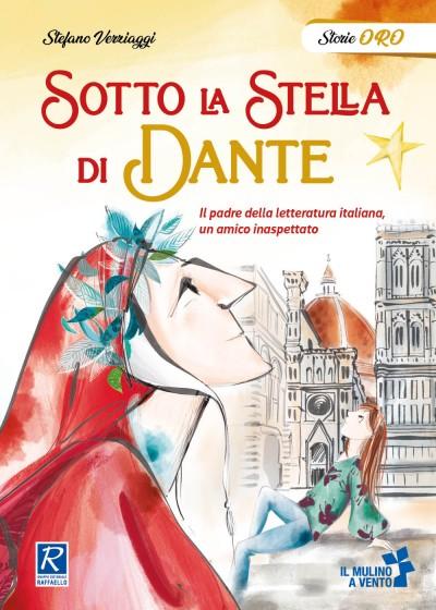 Sotto la stella di Dante