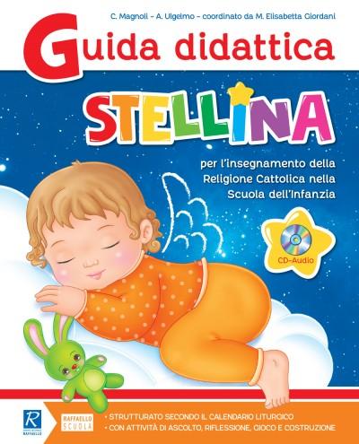 Guida - Stellina
