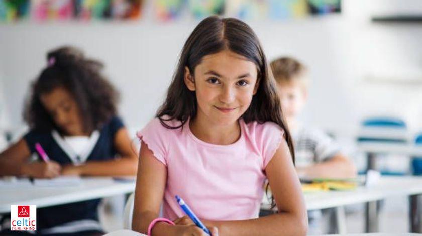 Come aiutare i discenti della Scuola Primaria a sviluppare l'abilità di scrittura